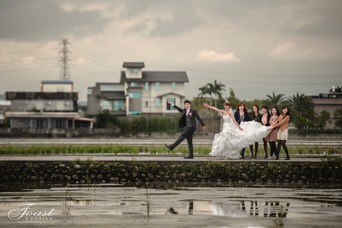 宜蘭婚攝,婚攝,婚禮紀錄,Mika,類婚紗,自助婚紗,婚攝作品