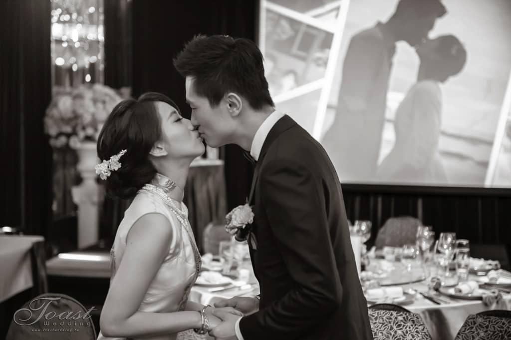 婚攝,攝影作品,台北婚攝,婚禮紀錄,華漾大飯店,中崙店,Catherine