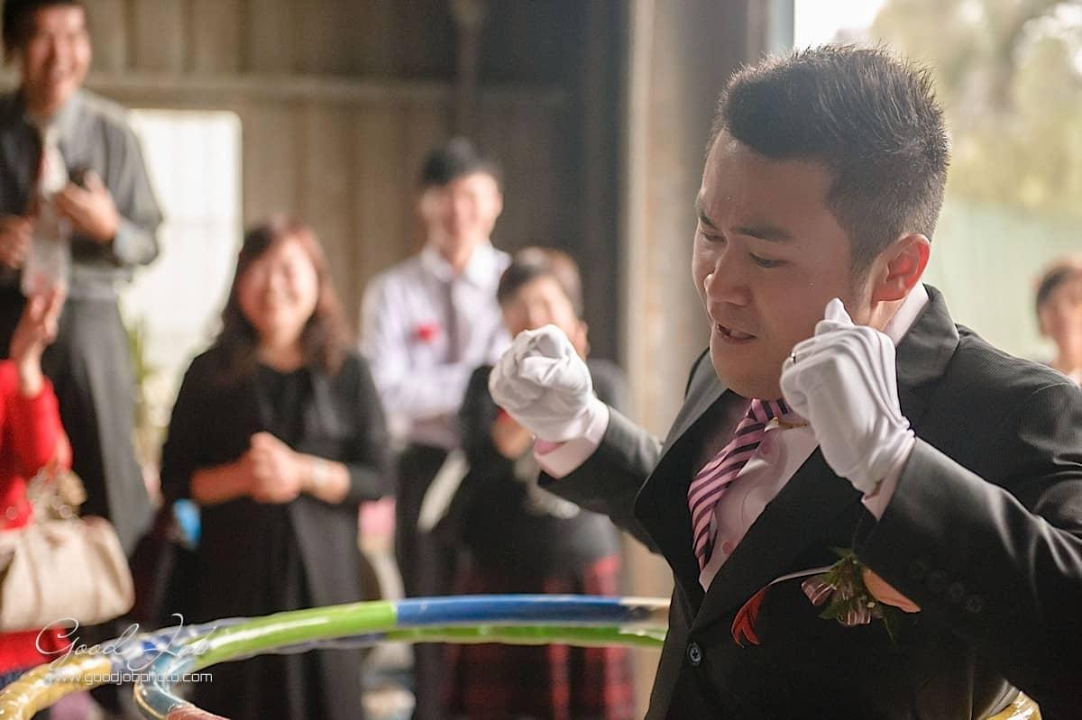 婚攝,婚禮紀錄,Jay Wu,小牙,Keno Jiang,虹興,新竹,港南餐廳,推薦攝影師