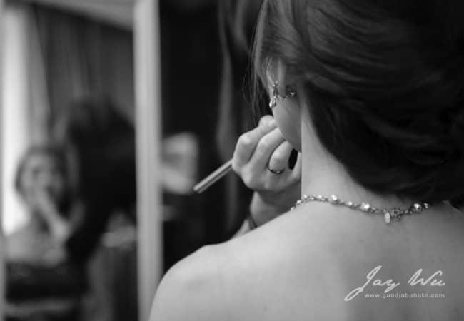 [婚攝] Oscar+Sonia 婚禮記錄@桃園翰品酒店