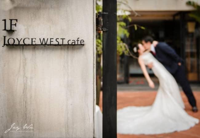 『公告』歡迎預約|婚禮紀錄