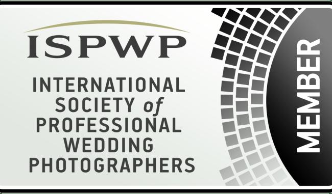 『好康報報』跨入國際專業婚禮攝影師協會(ISPWP)