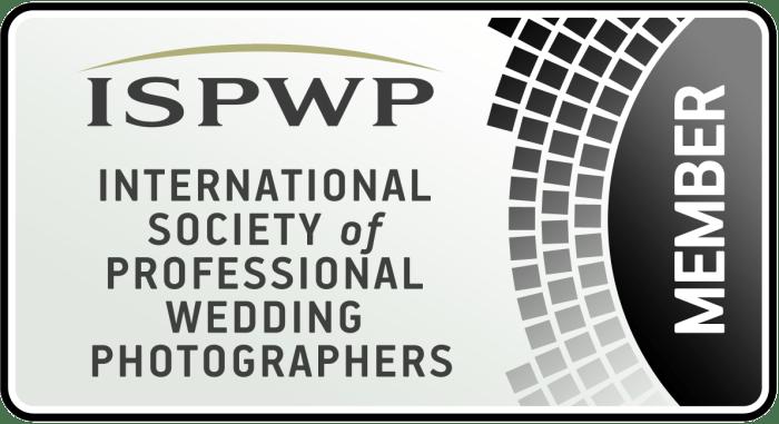 台中婚攝,婚禮紀錄,台北婚攝,婚攝jay wu,自主婚紗,婚紗攝影,親子寫真,鯊魚影像團隊,ISPWP,WPJA,AGWPJA,婚攝推薦