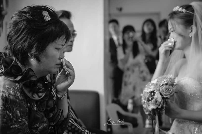 婚攝,婚禮紀錄,新竹,晶宴會館,宜廷,EDEN,Black Jack Studio,Jay Wu,推薦攝影師