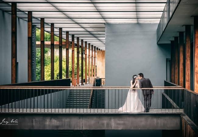 [婚攝] 正乾+婉瑩 婚禮記錄@涵碧樓
