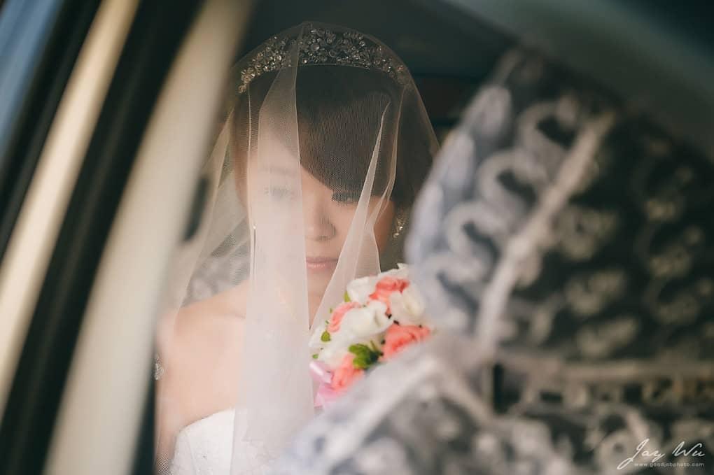 [婚攝] Gary+NaNa 婚禮紀錄@宜蘭香格里拉飯店