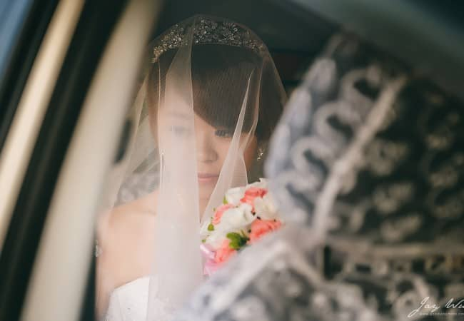 [婚攝] Gary+NaNa 婚禮記錄@宜蘭香格里拉飯店