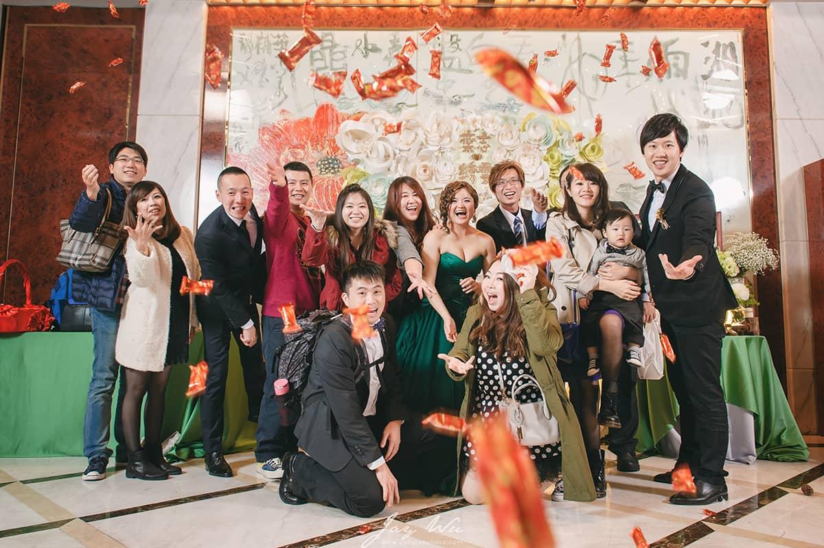台北婚攝,婚禮紀錄,推薦攝影師,華漾大飯店