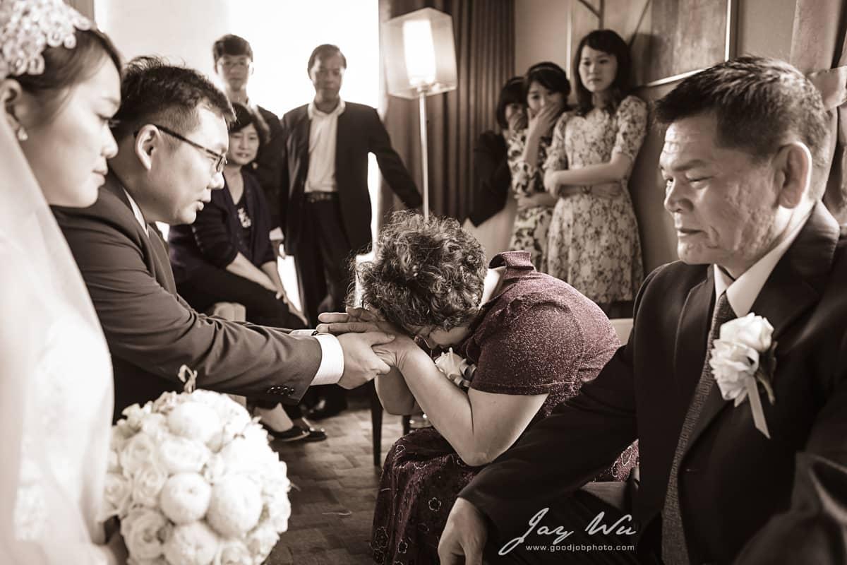 新竹婚攝,婚攝,婚禮紀錄,新竹煙波大飯店,婚攝作品,鯊魚影像團隊