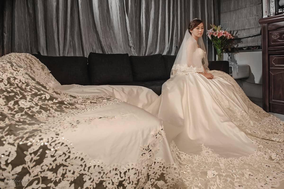 婚攝,jay攝影,台北婚攝,婚禮紀錄,婚攝作品,小巨蛋,囍宴軒,鯊魚影像團隊