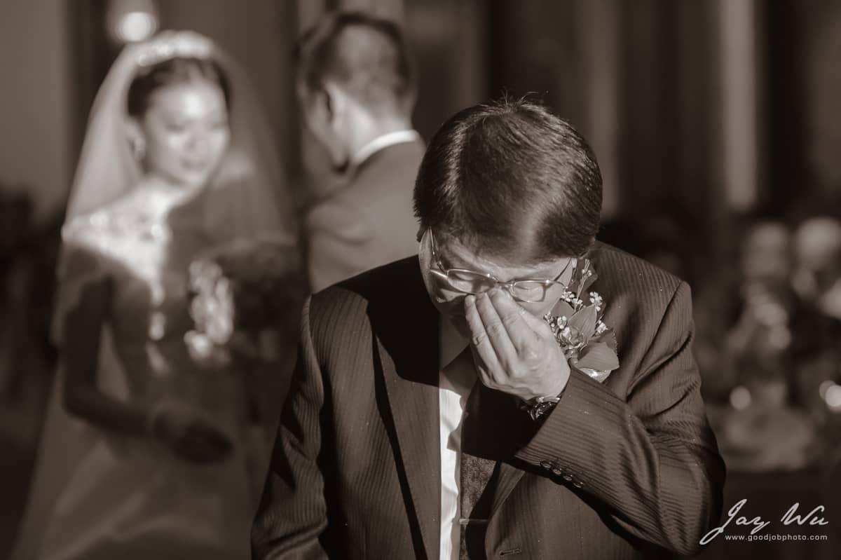 婚攝,婚攝作品,台北婚攝,婚禮紀錄,大倉久和,鯊魚影像團隊