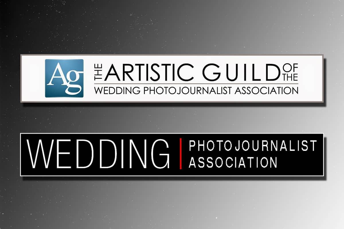 婚攝,婚攝作品,台北婚攝,台中婚攝,新竹婚攝,婚禮紀錄,WPJA,AGWPJA,ISPWP,鯊魚影像團隊,自助婚紗