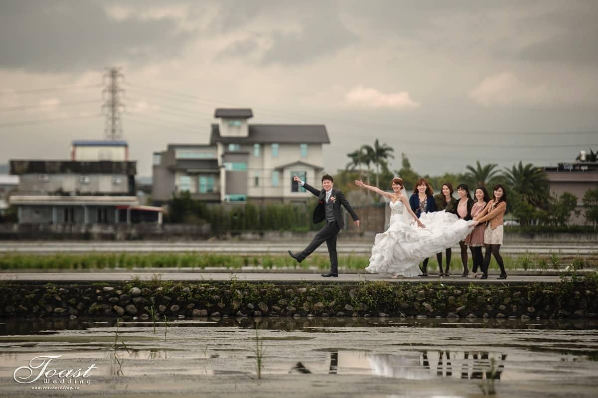 宜蘭婚攝,婚攝,婚禮紀錄,台北婚攝,台中婚攝