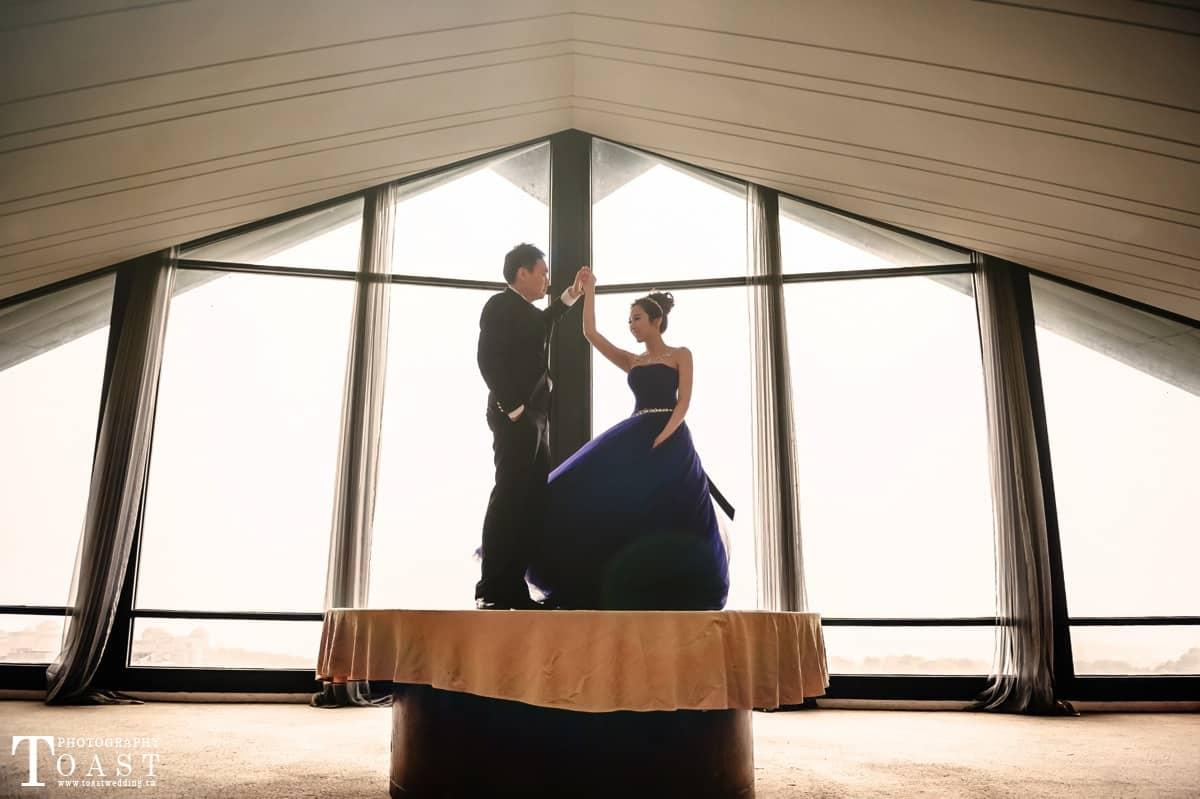 婚攝,jay攝影,新竹婚攝,婚禮紀錄