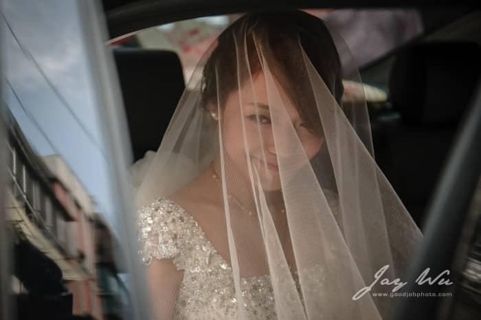 台北婚攝,婚禮紀錄,婚攝,維多麗亞酒店,台北婚攝,台中婚攝