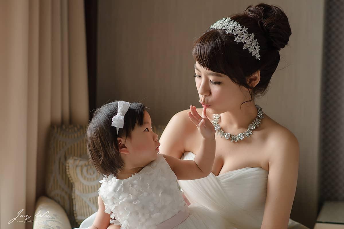 婚攝,台北,饌巴黎,星光攝影棚,婚禮記錄,寶寶,蒂米琪,推薦攝影師