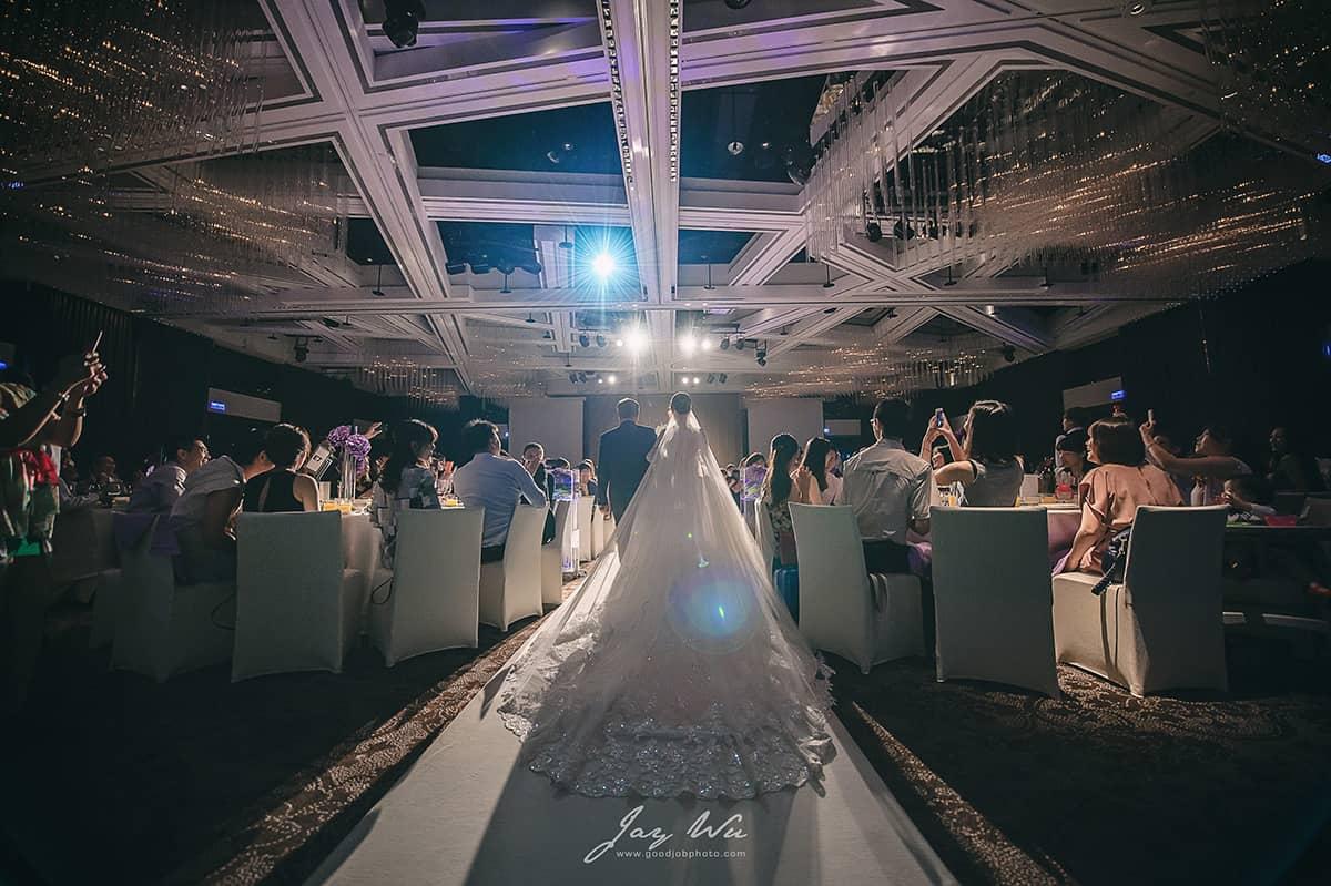 婚攝,台北,W Hotel,婚禮記錄,靜瑀,GiGi,帕格修斯,聖立音樂,段逸婷,Hillary,推薦攝影師