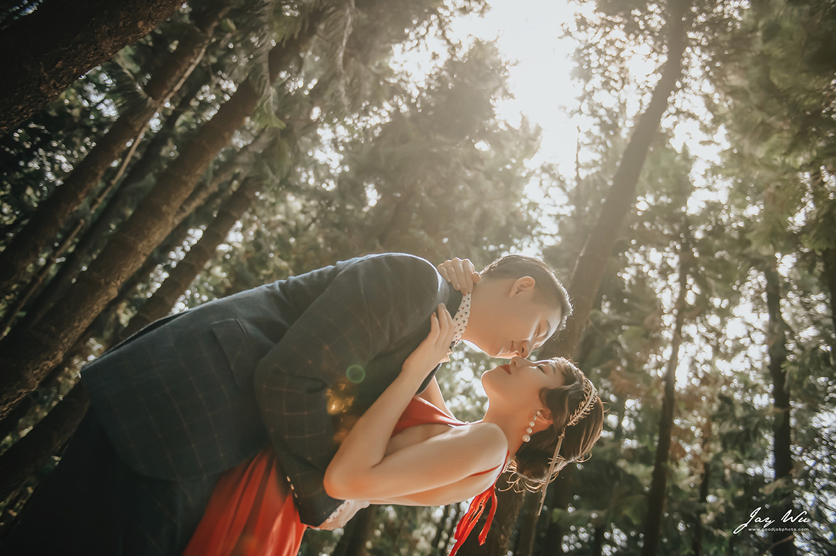prewedding,台中婚紗,婚紗包套,婚紗照,結婚照,自主婚紗